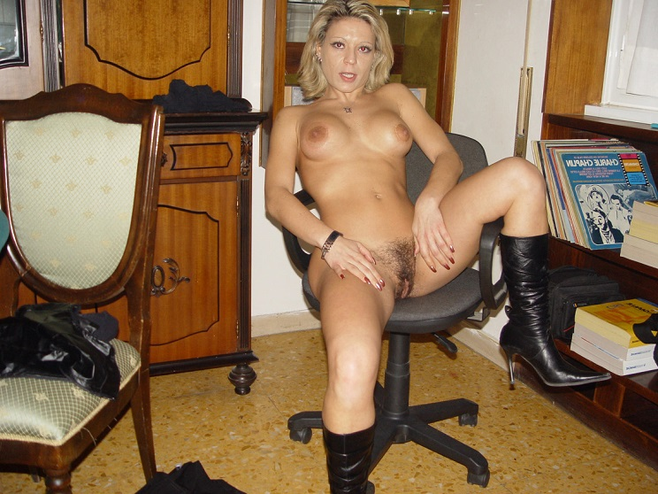 video di sesso sexy milf