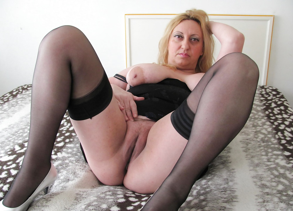 Black cock in wife