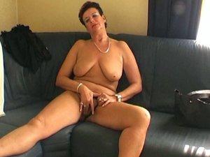 Miriana