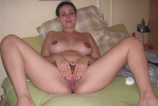 donna italiana troia